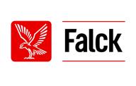 Logo_Falck