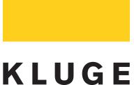 Logo_Klunge