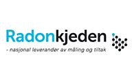 Logo_Radonkjeden