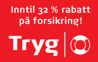 Logo_Trygg