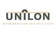 Unilon