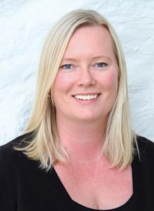 Administrerende direktør i BoligMentoren, Silja E. Bjørkly.