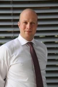 Senioradvokat Fredrik Jadar, som arbeider hos vår samarbeidspartner Kluge Advokatfirma forteller om juridiske ansvar og plikter ved utleie.