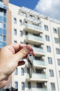 Utleie kan gi en kjærkommen inntekt, og er for mange nødvendig for å kunne nedbetale boliglånet. Men det er viktig med ordnede forhold.