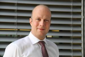 Kontaktperson hos Kluge advokatfirma er advokat Fredrik Jadar.