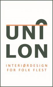 logo bildeformat (2)