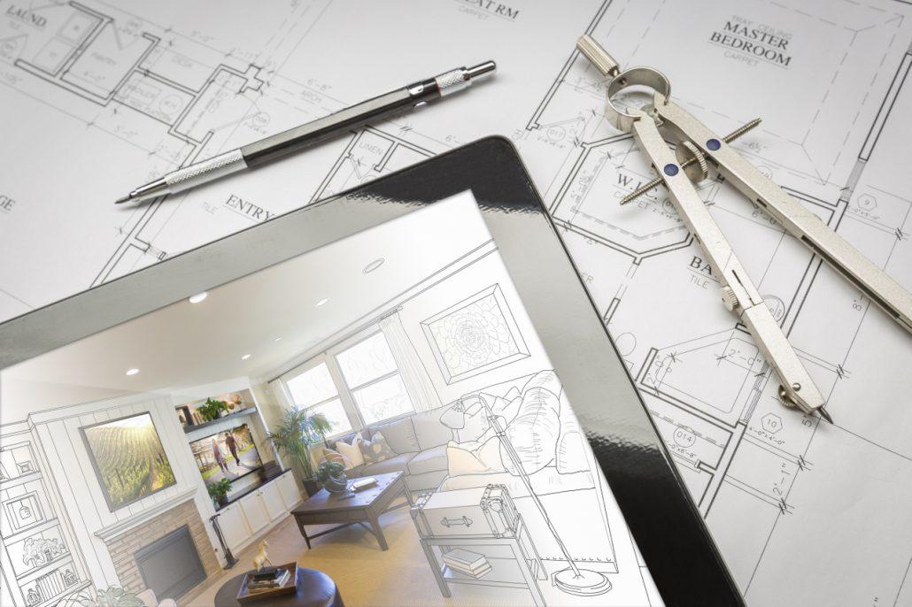 Enklere krav kan gi økt boligverdi   boligmentoren