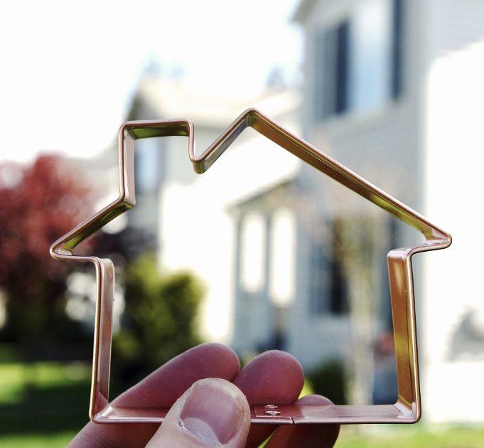 Et annet godt råd, er at du tar deg god tid på visning, og ha gjerne med deg noen som er mer erfarne på boligkjøp.