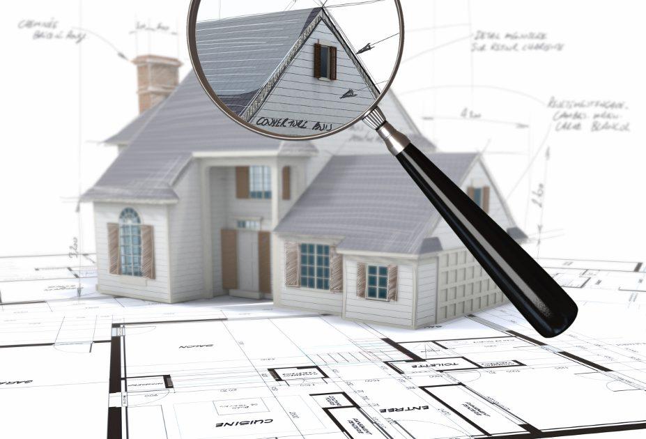 Et av BoligMentorens viktigste råd er at du grundig sjekker boligen for feil og mangler, slik at du ikke får noen kostbare overraskelser i ettertid.
